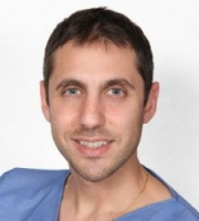 Alenda-Olivier - Chirurgien urologue