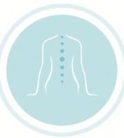 Augusseau Morgane - Ostéopathe