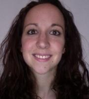 Baudat Sophie - Diététicien
