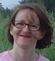 Brossaud Isabelle - Psychologue