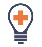 Cabinet Médical Ipso - Centre médical dispensaire