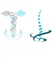 Cabinet d'Ostéopathie Pujol et Sorin - Ostéopathe