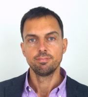 Darnaud David - Sexologue