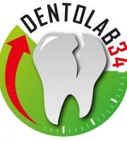 Dentolab 34 - Prothésiste dentaire
