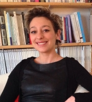 Dore Viviana - Psychologue