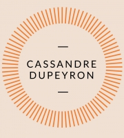 Dupeyron Cassandre - Ostéopathe