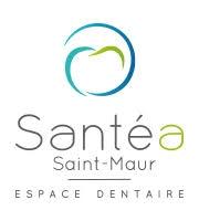 Espace Dentaire Santéa - Dentiste