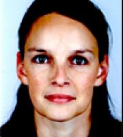 Holoubek Eva - Psychologue