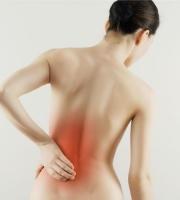Hoque-Sohel - Ostéopathe