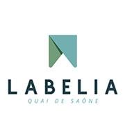 Labelia Quai de Saône - Dentiste