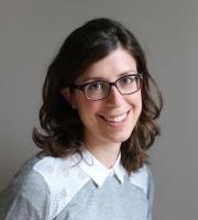 Moryoussef-Rozenbaum-Anne - Médecin généraliste