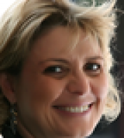 Nizard Véronique - Dentiste