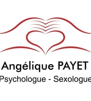 Payet Angélique - Sexologue