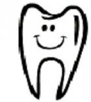 Rouquette Elodie - Dentiste
