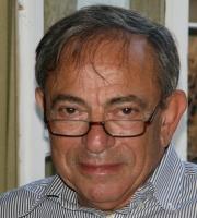 Sartene-Richard - Médecin généraliste