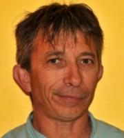 Vigneau Olivier - Podologue