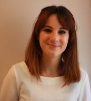 Wellens Sophie - Psychologue