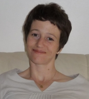 Wendling-Heraud Jeanne - Dermatologue