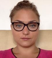 Zalesna Sonia - Psychologue