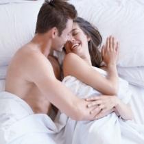 L'éjaculation féminine excessive est-elle est une maladie ?