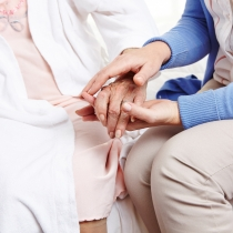 Quels sont les symptômes d'une pyélonéphrite aiguë ?